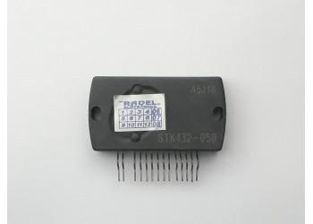 Circuito Integrado - Ci Stk-432-050