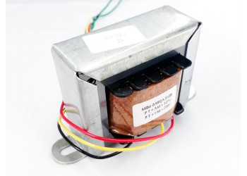 Transformador 12v 2a ( Trafo ) Bivolt - Tr-02-003