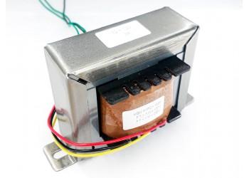 Transformador 12+12v 3a ( Trafo ) Bivolt - Tr-03-007