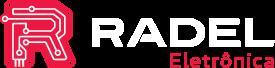 Radel Eletrônica Componentes Eletrônicos